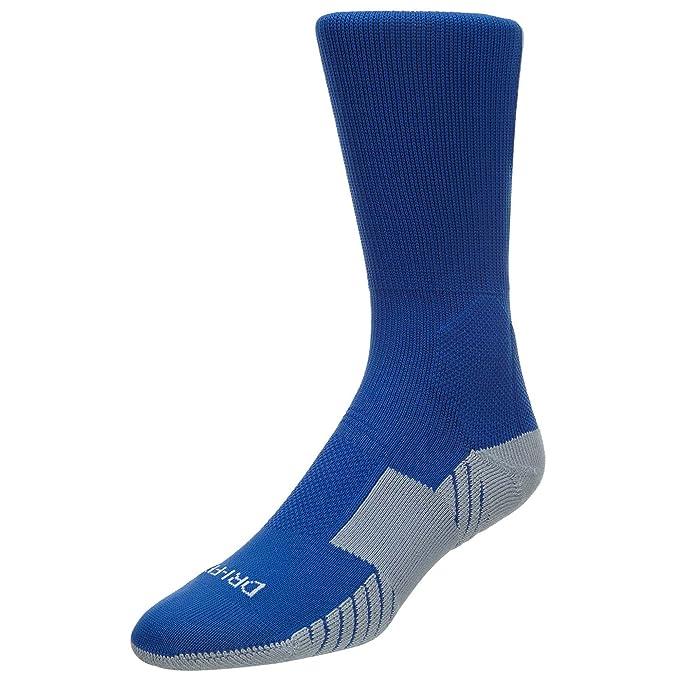 Nike Knee High Match Fit Football OTC Calcetines, Unisex ...