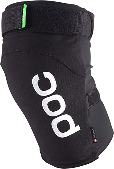 Protector de rodillas POC Joint VPD Air