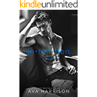 intention: a novel