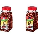 Pepper & Peppercorns