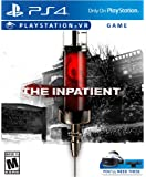 The Inpatient - PlayStation 4 Standard Edition