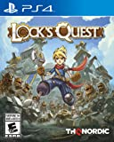 Lock 's Quest – PlayStation 4