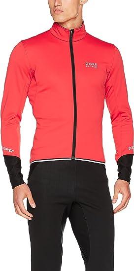 XX-Large Gore wear homme C3 Vent Long Cyclisme Pantalon-Noir