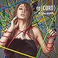 re(CORD)(CD+DVD)
