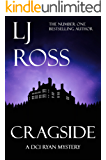 Cragside: A DCI Ryan Mystery (The DCI Ryan Mysteries Book 6)