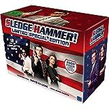 Sledge Hammer - Limited Special Edition (Alle 41 Folgen im 12 Disc Set)