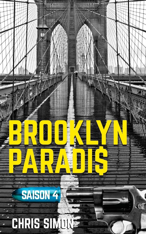 Brooklyn Speed rencontres événements