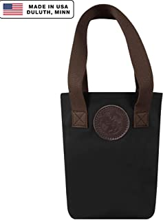 product image for Duluth Pack Promo Envelope Tote