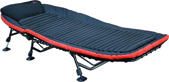 Quantum Angel promafit Session Chiller Bed Chair Mark, 9980023: Amazon.es: Deportes y aire libre