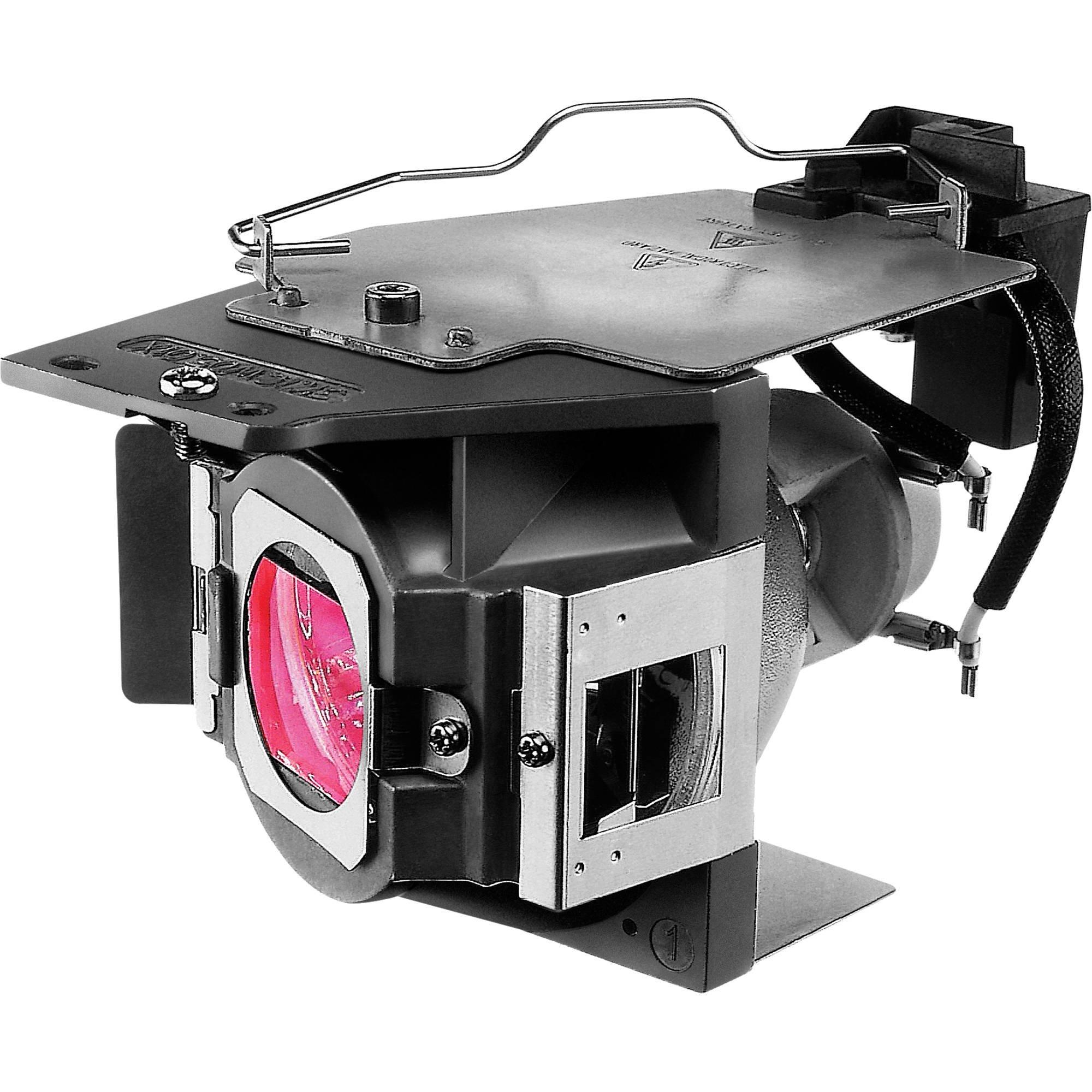 Lampara proyector BenQ MW721