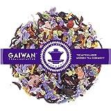 Tropical Dream - Früchtetee lose Nr. 1180 von GAIWAN, 500 g