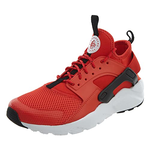 Nike Scarpe Air Huarache Run Ultra (GS) CODICE 847569-600  Amazon.it  Scarpe  e borse 60e200c874b6