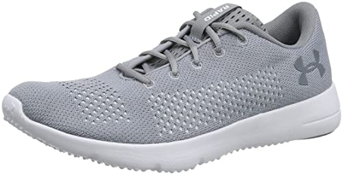 Under Armour UA W Rapid Scarpe Running Donna 325f4d372f1