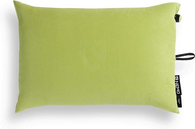 Nemo Fillo Inflatable Camp Pillow