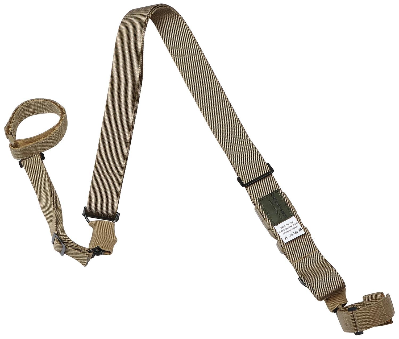 DEFCON 5 Tactical Assault Sling Large OD Green Tactical Assault Large Sling OD Green D5-AS53-OD