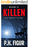 Killen: A Small Town with a Big Secret