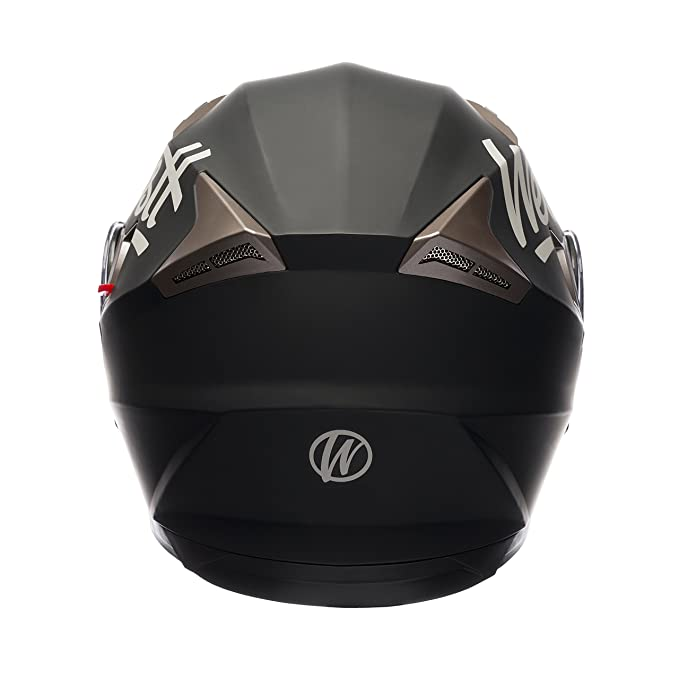 Amazon.es: Westt® Torque-X · Casco Moto Modular Negro Mate Incluye Gafas de Sol (Doble Visera) ECE Homologado 5 Años de Garantía · Casco Moto Integral ...