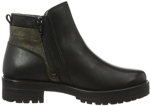 Femme Et Melissa Marc Bottes Sacs Motardes Chaussures Shoes UIU5qY
