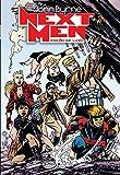 Next Men - Volume 1