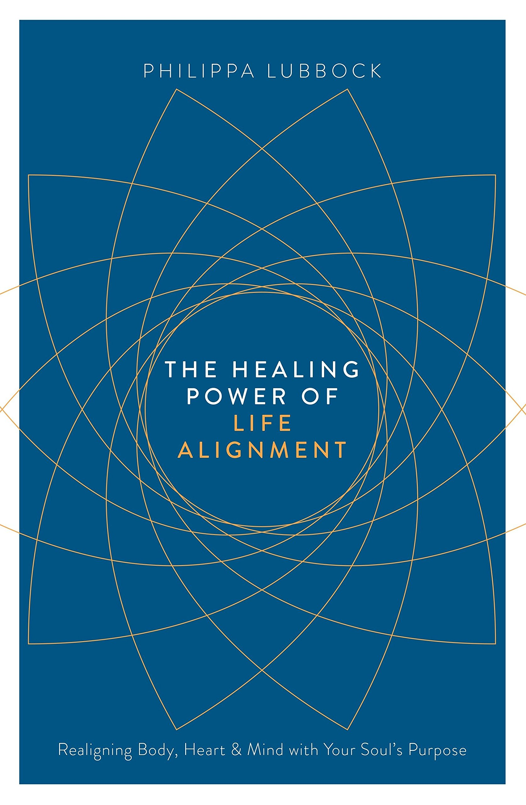 Powers of Two: The Creative and Healing Energy of a Pair forecast