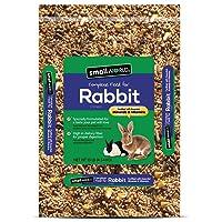 Manna Pro Small World Rabbit Feed