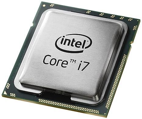 Intel Core i7-4790K - Procesador (Intel Core i7-4xxx, 4 GHz