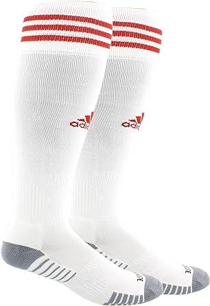adidas Unisex Adult Copa Zone Cushion IV Soccer Socks