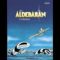 Aldebaran - Intégrale