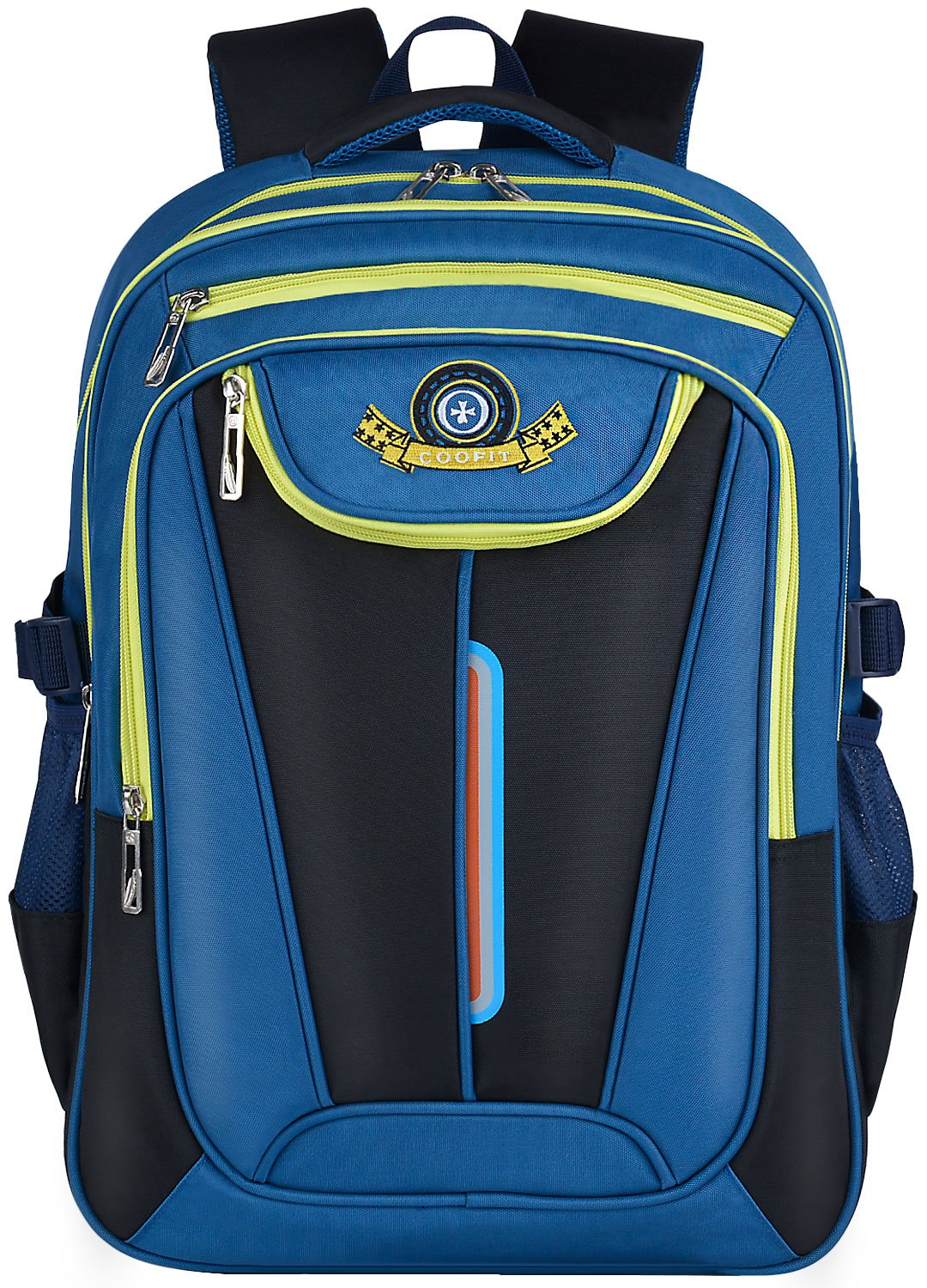 School Bags, Coofit School Backpack Kids Backpack Childrens Backpacks for  Girls Boys  Amazon.co.uk  Luggage 8f383d42fe