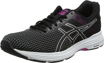 Asics Gel-Phoenix 9, Zapatillas de Running para Mujer ...