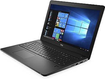 Dell Latitude 3580 15.6