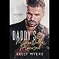 Daddy's Million Dollar Proposal (Big Daddies of Los Angeles Book 4)