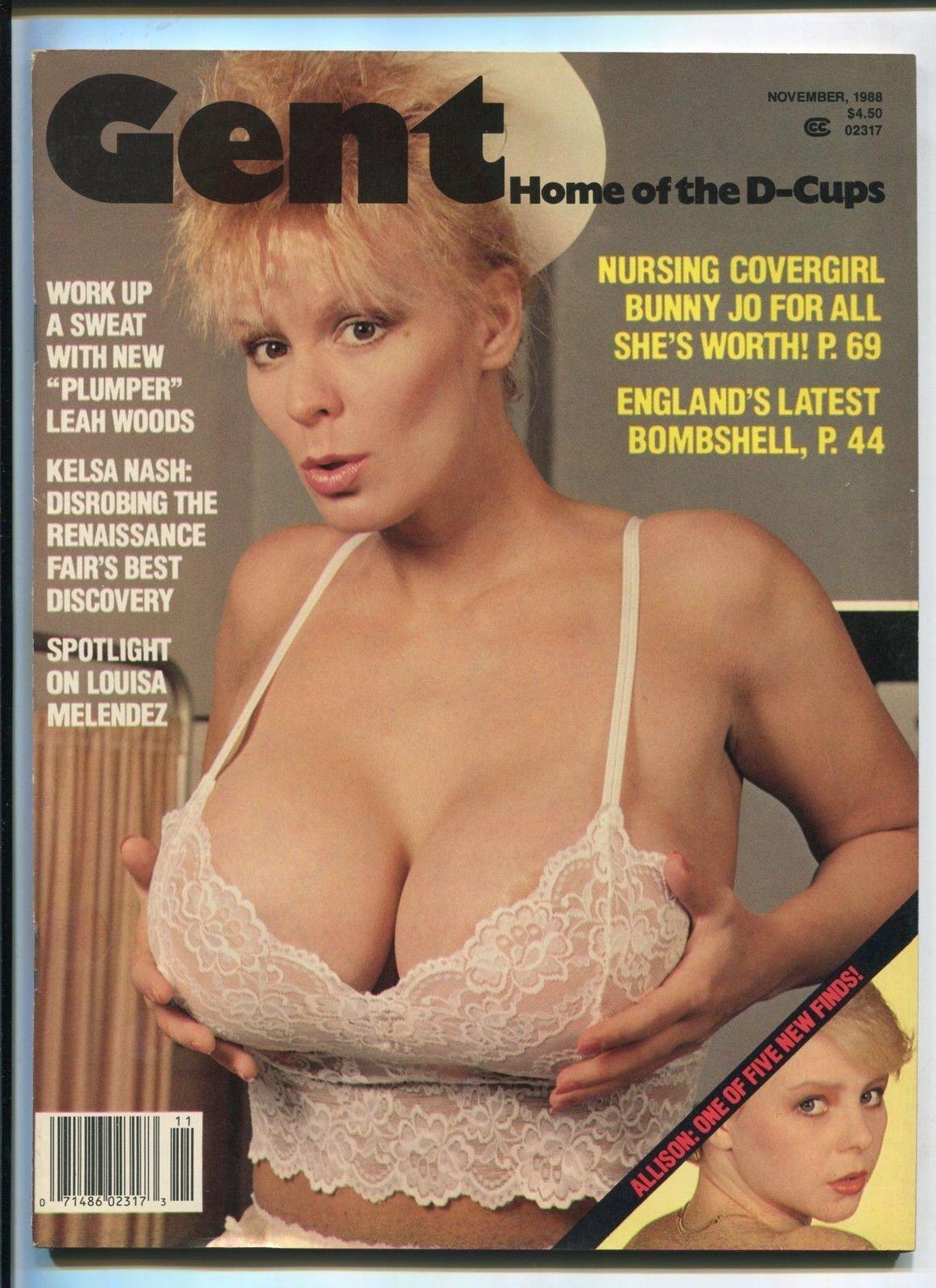 amateur naked garter lingerie
