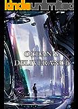 Ocean's Deliverance