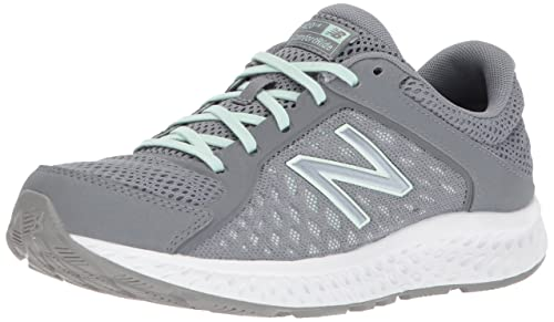 New Balance Women S 420v4 Cushioning Running Shoe