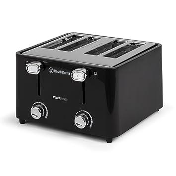 Back to basics egg muffin toaster
