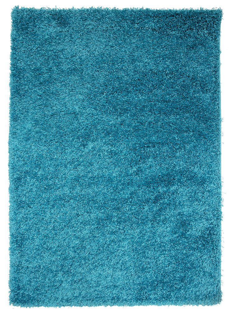 dark teal rug bedroom soft non shed thick plain easy clean shaggy area rugs ontario 16 colours and 14 dark teal rug amazoncom