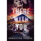 There With You (The Adair Family Series Book 2)