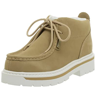 5e3998c03051 Lugz Big Kid Strutt Boot