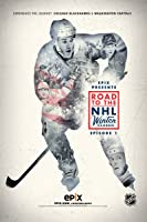 Epix Presents: Road to the NHL Winter Classic 203