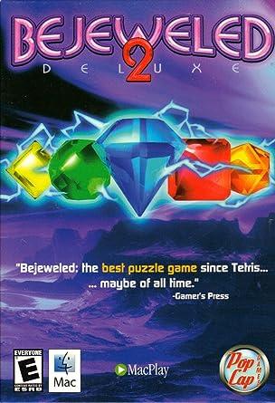 popcap game bejeweled 2
