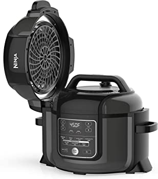 Ninja OP301 Air Fryer