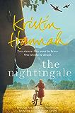 The Nightingale (English Edition)