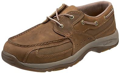 f997a04a832 Amazon.com   Irish Setter Men's Lakeside Slip-On Boat Shoe   Hunting