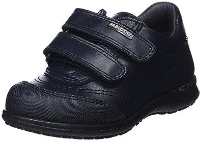Pablosky Kinder 328520 Unisex SneakersSchuheamp; Handtaschen nP80wOkX
