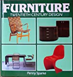 Furniture: Twentieth Century Design