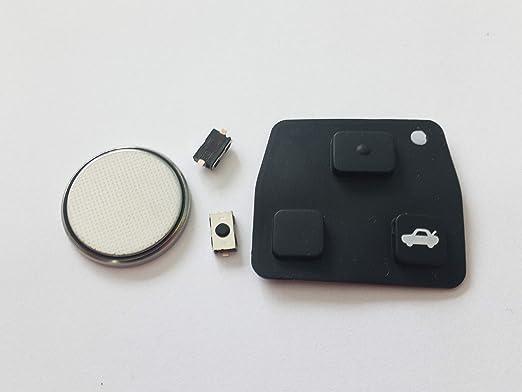 Bluetooth-Headset-5.0-78