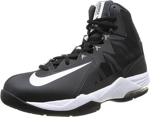 Amazon.com: Nike de los hombres Air Max stutter Paso 2 ...