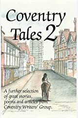 Coventry Tales 2 Paperback