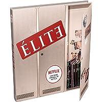 Fanbook Elite (Música y cine)
